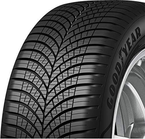 NEUMÁTICO GOODYEAR VECTOR 4SEASONS G3 205 55 R16 94V TODAS LAS ESTACIONES TL M+S 3PMSF XL PARA COCHES