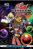 Bakugan Balls Review and Comparison