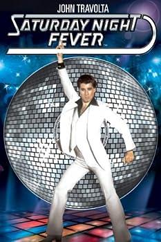 Best saturday night fever movie Reviews