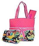 Ngil Designer Diaper Bags