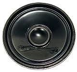 Lautsprecher 4,5 cm 1,8' 1W 8 Ohm Industrielautsprecher Visaton 2849 / K 45