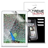 XtremeGuard™ Screen Protector for Ainol Novo 8 Discover Tablet (Ultra Clear)