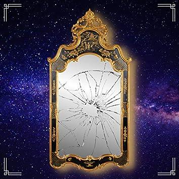 Mirror Mirror (feat. The Mr. Johnson)