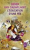 L'Education d'une fée
