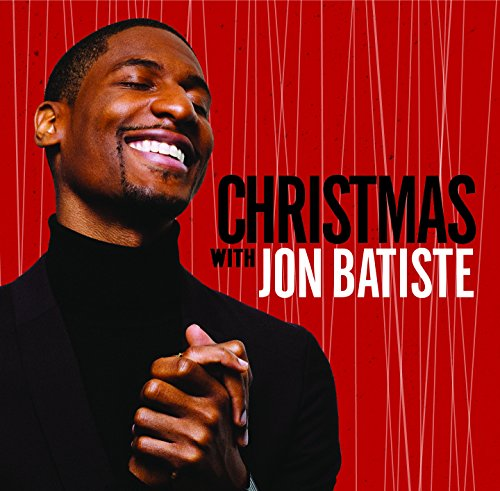 Christmas in Barcelona (An Amazon Music Original)