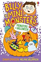Monsters at Halloween (Billy and the Mini Monsters)