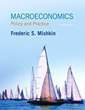 Best macroeconomics policy and practice mishkin Reviews
