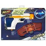 Nerf Modulus Kit Tout-Terrain