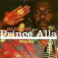 Meets Prince Alla: More Dub