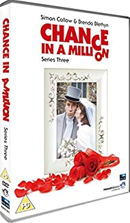 Chance In A Million - Series Three