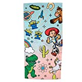 Disney Pixar Toy Story Beach Towel