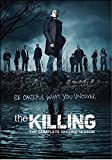 Get The Killing Season 2 on DVD at Amazon