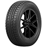 Nitto NT-SN2 Winter Winter Radial Tire -235/65R17 104S