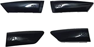 LZYDD - Botones Laterales G4 G5 G6 G7 para Logitech G900 y G903 Gaming Mouse