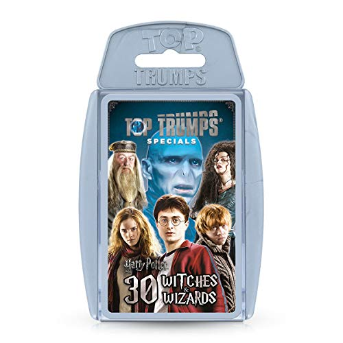 Harry-Potter-30-Witches-and-Wizards-Top-Trumps-Specials-Card-Game