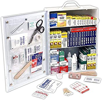 Best first aid kit office Reviews