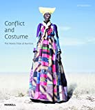 Image of Conflict and Costume: The Herero Tribe of Namibia