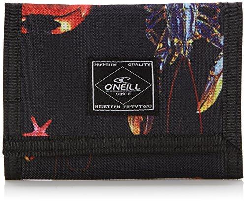 O'Neill portemonnee AC Logo Wallet