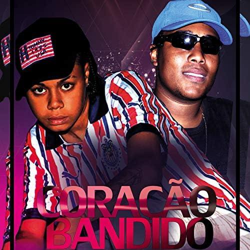 Bianca Wayne feat. Sharada Marley