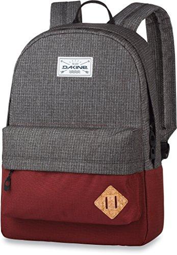 Dakine Unisex Erwachsene, Rucksack 365 Pack, Willamette, 21L