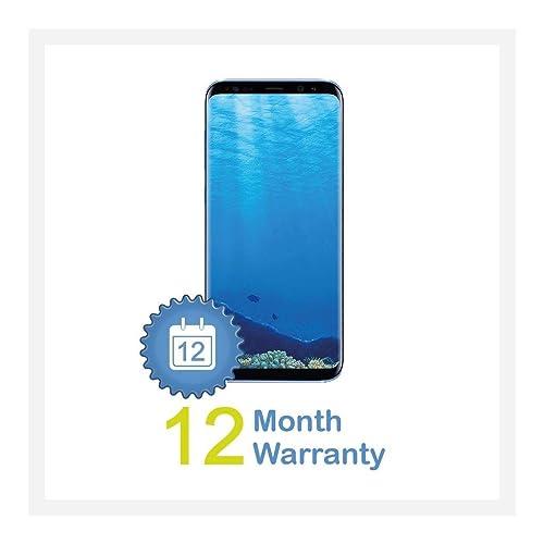 Samsung S8 Edge: Amazon.es