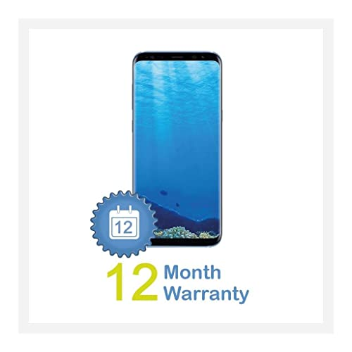 Samsung S8 Handy Amazonde