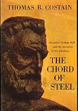 Best man of steel chords Reviews