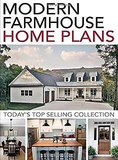 Best modern farmhouse home & living Reviews