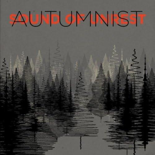 Autumnist