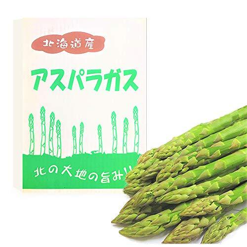 北海道産 露地 グリーンアスパラガス 北海道 訳あり 1kg アスパラガス 北海道 露地栽培 グリーン アスパラ 北海道産 わけあり