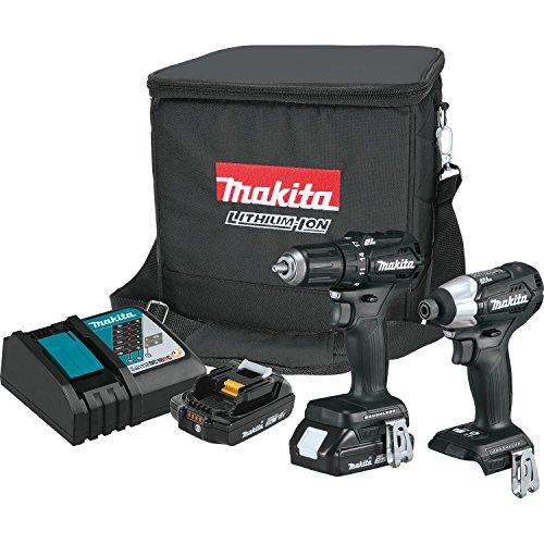 Makita CX200RB Kit
