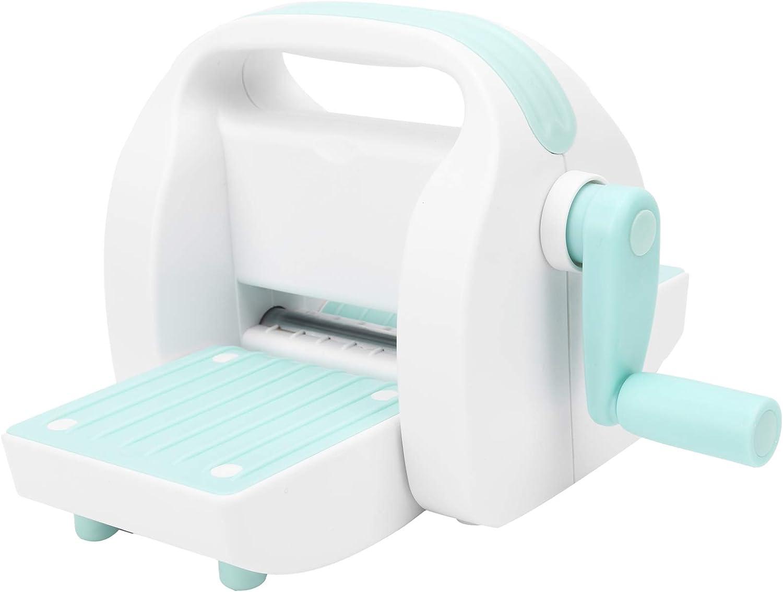 Embossing Machine Popular brand Die DIY Cutting Scrapboo Ranking TOP4