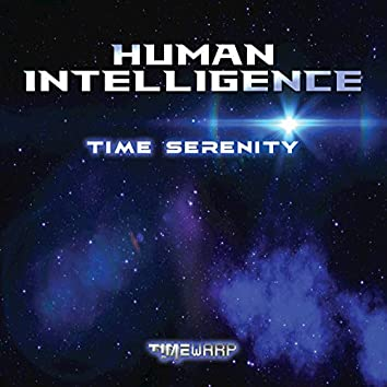 Time Serenity