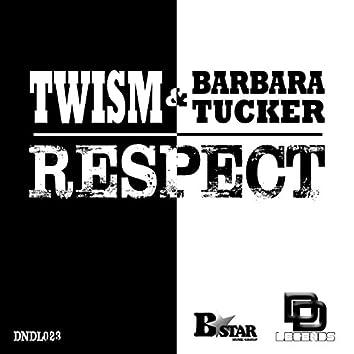 Respect (Original Mix)
