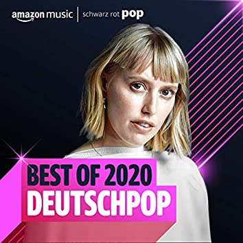 Best of 2020: Deutschpop