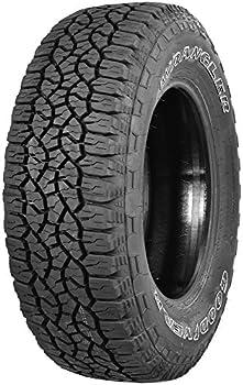 Goodyear Wrangler TrailRunner AT All-Terrain Radial Tire - LT285/75R16 126R