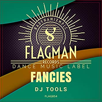 Fancies Dj Tools