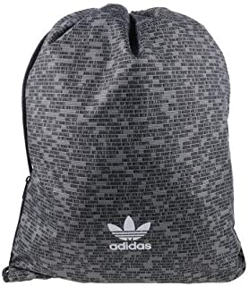 e982b1acbd1 Amazon.com  adidas - Drawstring Bags   Gym Bags  Clothing