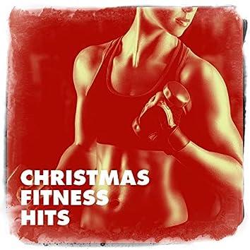 Christmas Fitness Hits