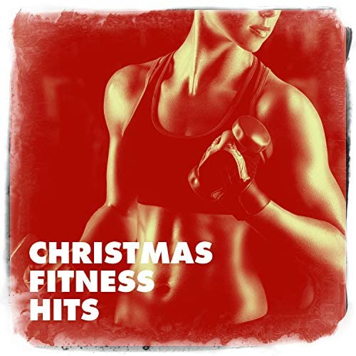 Workout Rendez-Vous & Christmas Music Workout Routine