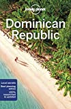 Lonely Planet Dominican Republic (Country Guide) - Lonely Planet