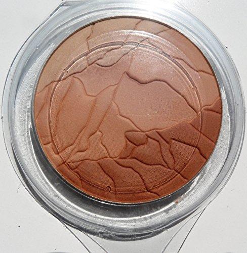 Alcina - Sun Kiss Powder Nachfüllpackung