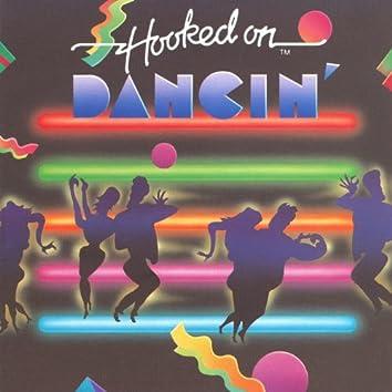 Hooked On Dancin'