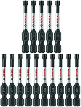15-Pieces Bosch 2
