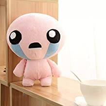 Best the binding of isaac christmas Reviews