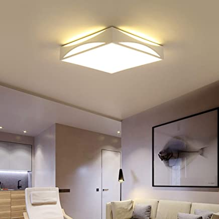 Amazon.es: lamparas para habitaciones juveniles - 200 - 500 ...