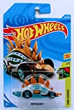 Hot Wheels 1966 Batmobile TV 1 64 Scale Limited Edition from Comi-Con