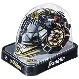 Sports Fan Mini Helmets
