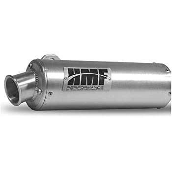 HMF 6946006 Quiet Core for Exhaust