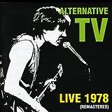 Live 1978...